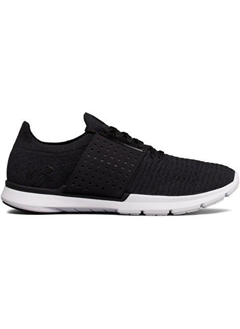 Under Armour Speedform Slingwrap Siyah